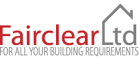 Fairclear Builders Ltd